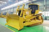 Buy bulldozer in India