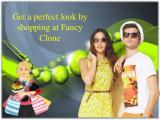 40 Offer Fantacy Clone is Smart Ecommerce Business