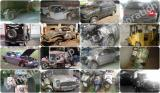 We Purchase Used and Junk Cars in Bangalore