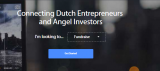 Are you an entrepreneur and need funding for your project in Netherland