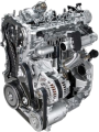 Buy High Quality Auto components from reputed manufacturers in India