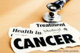 Find the Best Cancer Hospitals in Maharashtra