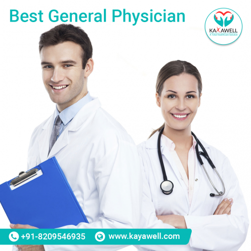 Book Us for Full Body CheckUp at Nearest Location (Lowest Price)