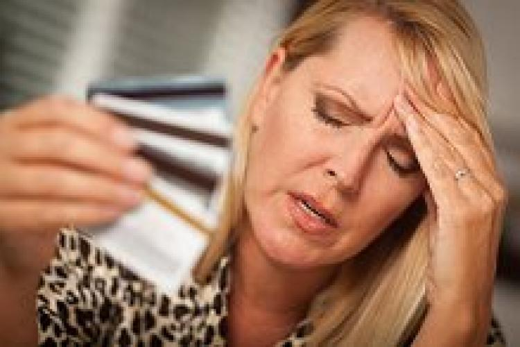 credit debt counseling in florida