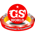 Best Coaching For IAS PCS In Lucknow Gs World