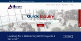 Data Entry Projects and Data entry Outsourcing Services Company