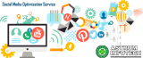 Get SMO Service to promote you Products and Service Online  Astrum InfoTech
