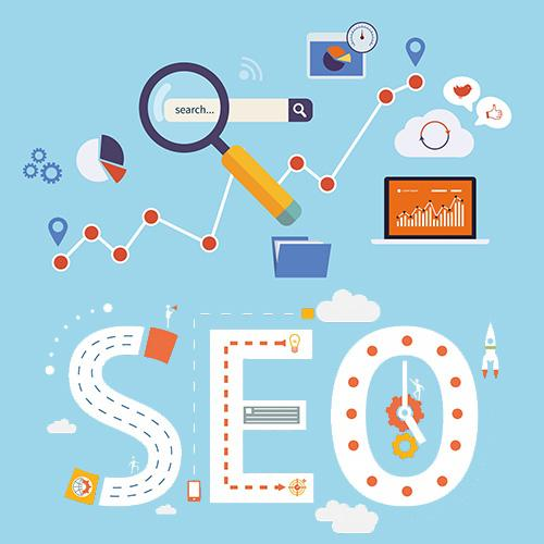 Best SEO Company in Bangalore - IM Solutions