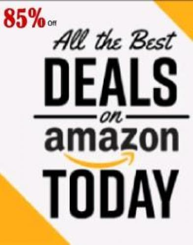 Amazon Coupons best offers