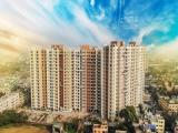 Enjoy a Modern Lifestyle With Pratham in Sodepur, North Kolkata
