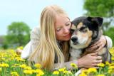 Pet Euthanasia at Home San Antonio - Gentle Pet Passages