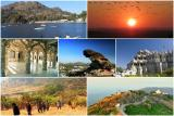 Book Mansoon Udaipur Tour Packages with Padharo