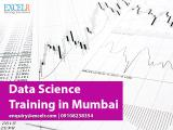 data science training program