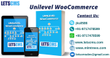 Unilevel WooCommerce - MLM Plans - eCommerce Business