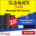 WebHosting UK COM Ltd