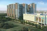 Sattva Divinity - Rready To Move In Flats - Hurry Up- 7022027895