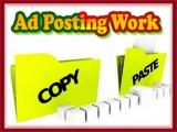 We are Hiring - Earn Rs.15000  Per month - Simple Copy Paste Jobs