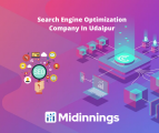 Digital Marketing company in Udaipur - midinnings