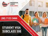 Know About The Working Hours Of Student Visa 500