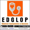 Dental Equipment, Dental Products and Dental Instruments