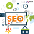 Take the Unique SEO Services for Your Online Business.