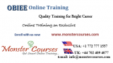 Oracle BI 12 C Online Training
