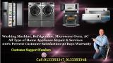 IFB Microwave Oven Repair Center in Secunderabad