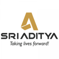 3 BHK Luxury Apartments near jubilee hills Aditya Homes