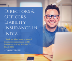 Buy Directors And Officers Liability Policy