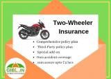 Special Features & Benefits of National Two Wheeler Insurance Policy