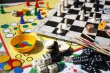 Best Table Games For Family - Board Game Paradise
